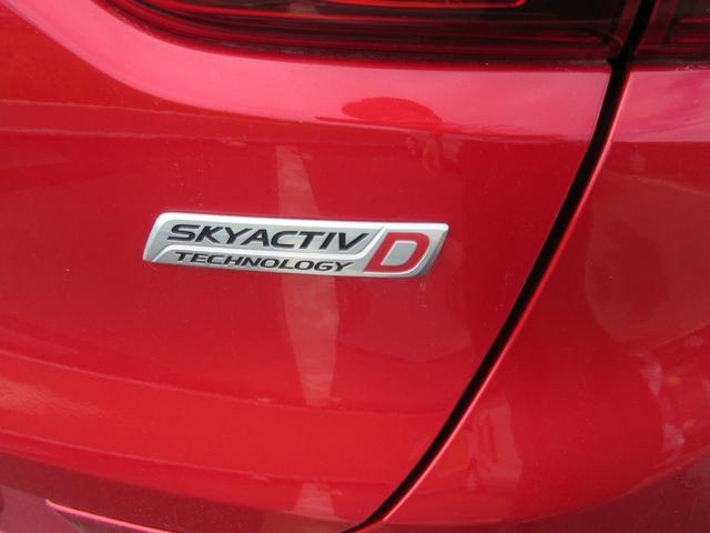 XD 4WD(6枚目)