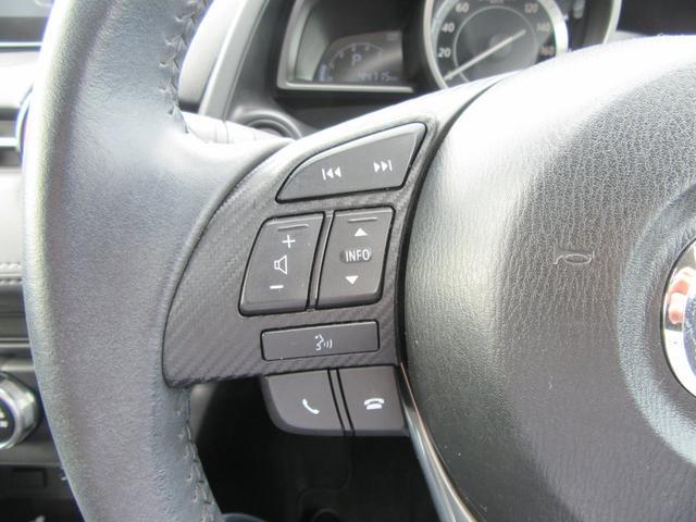 XD 4WD(11枚目)