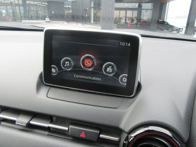 XD 4WD(12枚目)