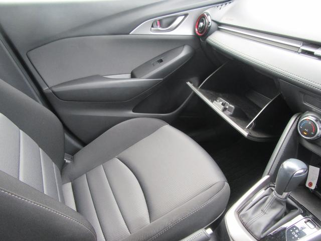 XD 4WD(18枚目)