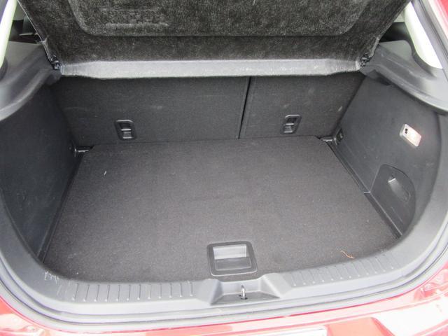 XD 4WD(20枚目)