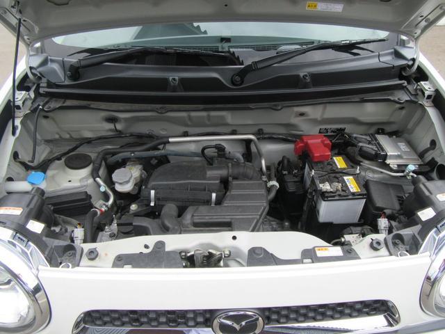 XG 2WD(4枚目)