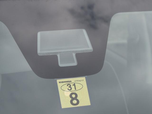 XG 2WD(5枚目)