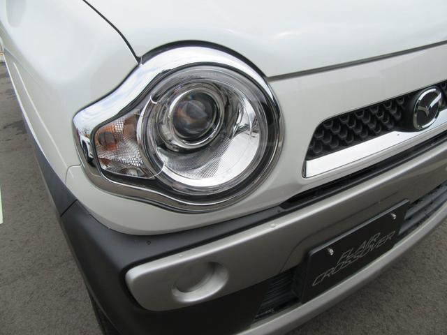 XG 2WD(7枚目)