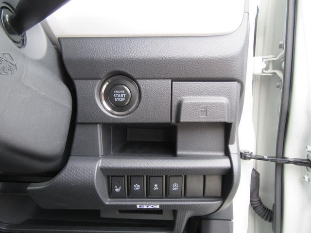 XG 2WD(9枚目)