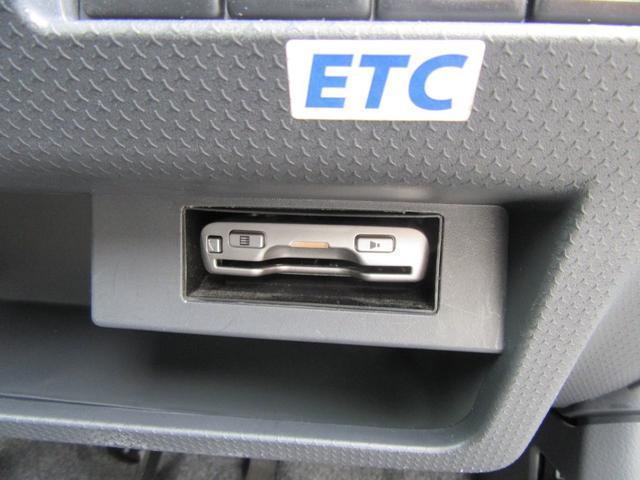 XG 2WD(10枚目)