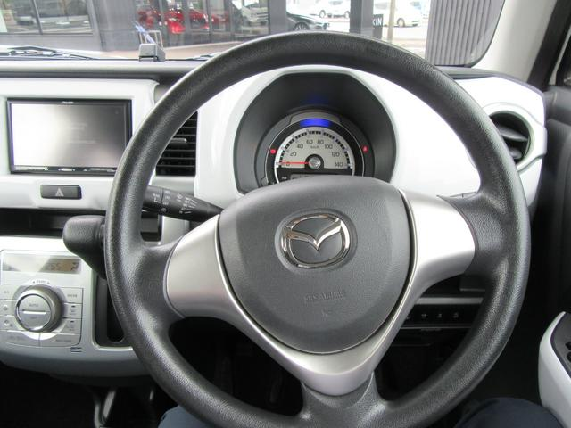 XG 2WD(11枚目)