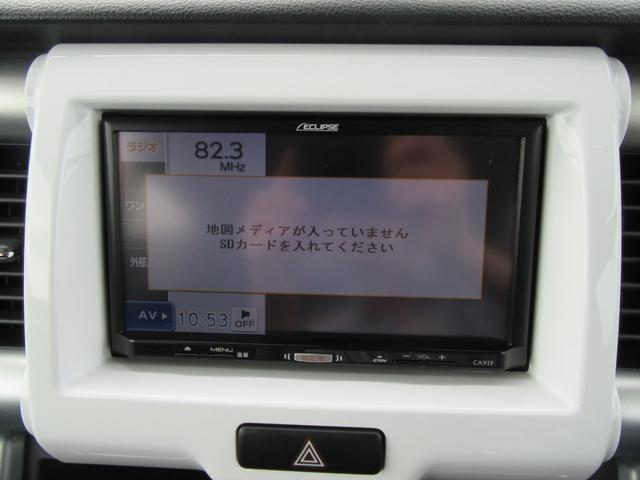XG 2WD(12枚目)