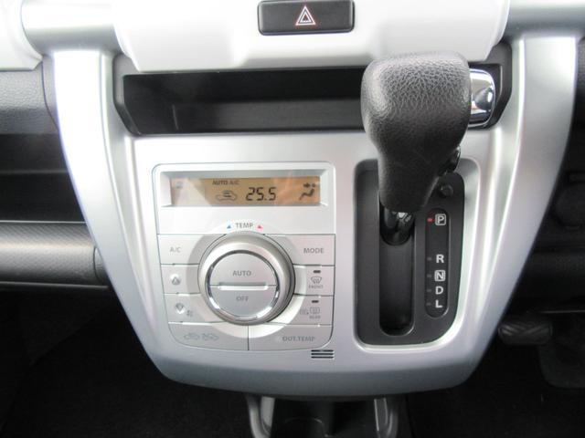 XG 2WD(14枚目)