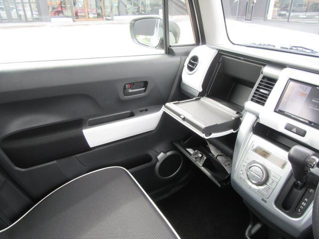 XG 2WD(16枚目)