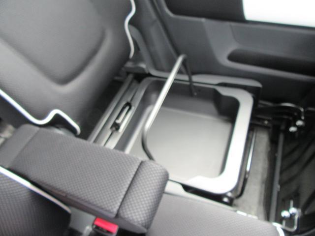 XG 2WD(17枚目)