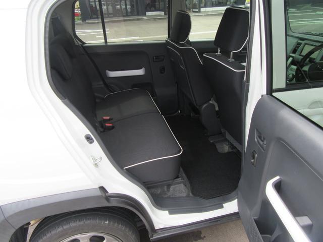 XG 2WD(18枚目)