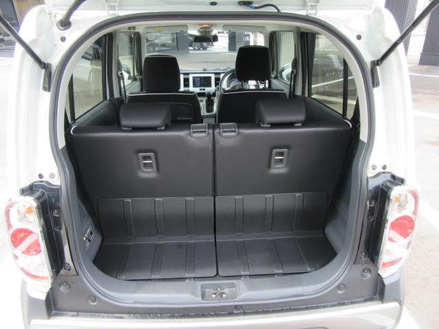 XG 2WD(19枚目)