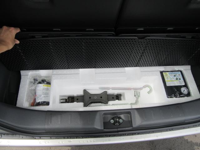 XG 2WD(20枚目)