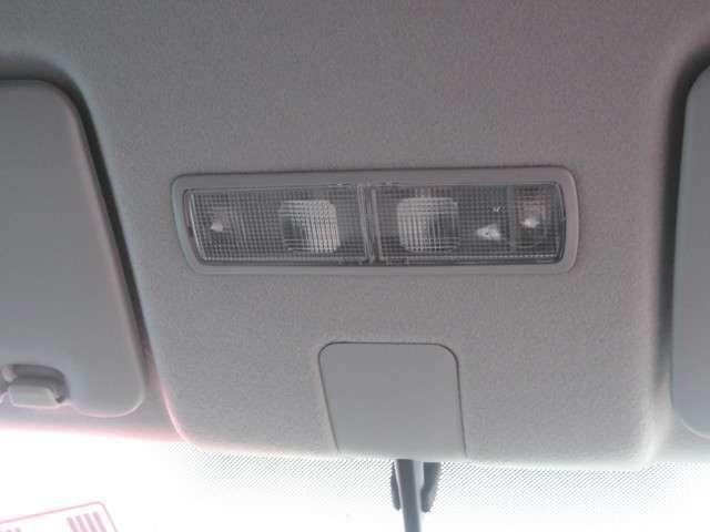 1.3A 4WD キーレス リアプライバシーガラス ABS(11枚目)