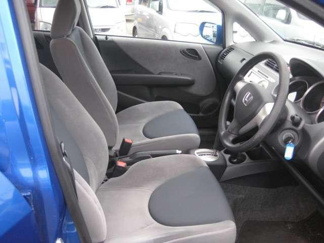 1.3A 4WD キーレス リアプライバシーガラス ABS(12枚目)