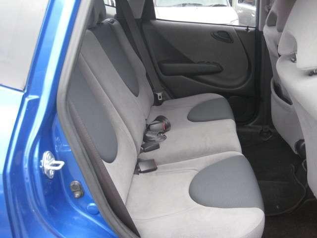 1.3A 4WD キーレス リアプライバシーガラス ABS(14枚目)