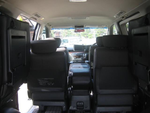 「日産」「エルグランド」「ミニバン・ワンボックス」「新潟県」の中古車13