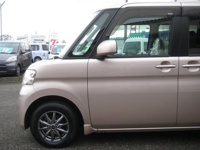 4WD 電動ウエルカムシート タイヤ新品 キーレス CD(6枚目)