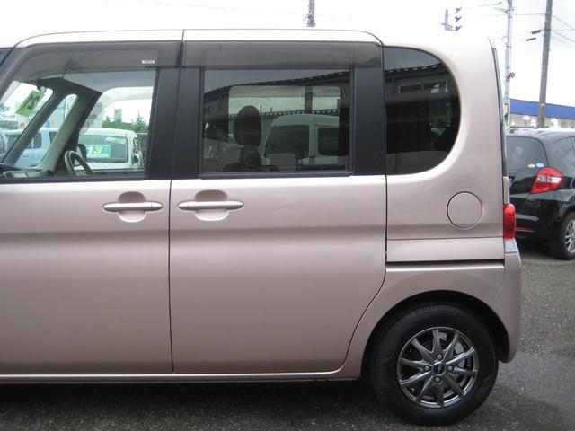 4WD 電動ウエルカムシート タイヤ新品 キーレス CD(7枚目)