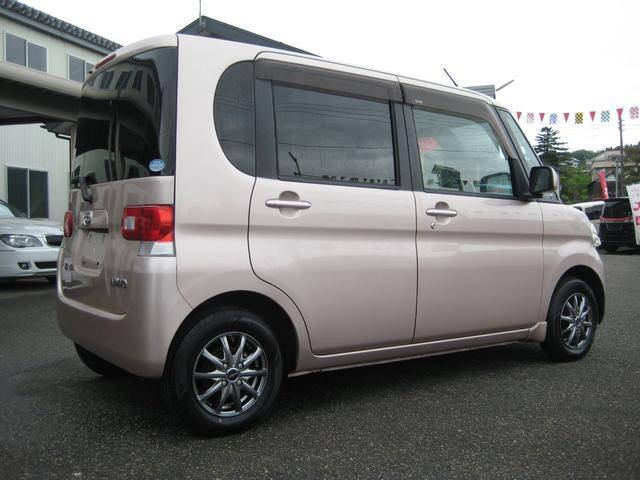 4WD 電動ウエルカムシート タイヤ新品 キーレス CD(13枚目)