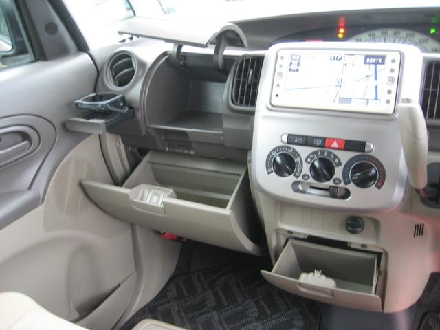 4WD 電動ウエルカムシート タイヤ新品 キーレス CD(30枚目)