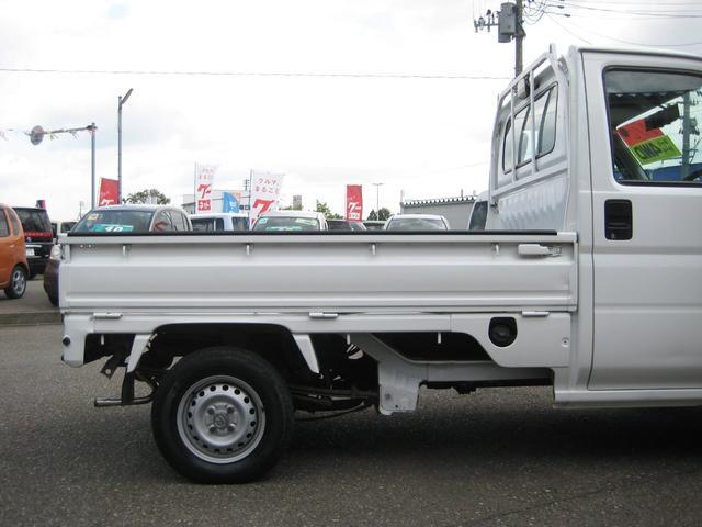 「ホンダ」「アクティトラック」「トラック」「新潟県」の中古車11