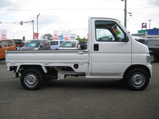 「ホンダ」「アクティトラック」「トラック」「新潟県」の中古車13
