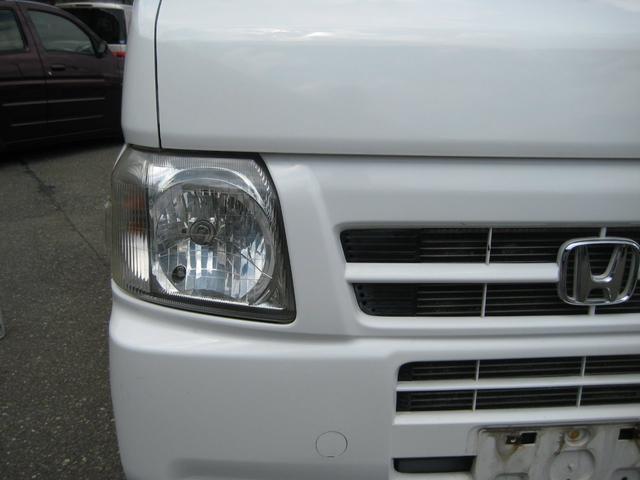 「ホンダ」「アクティトラック」「トラック」「新潟県」の中古車36