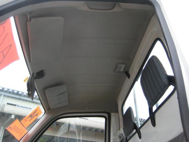 「ホンダ」「アクティトラック」「トラック」「新潟県」の中古車38