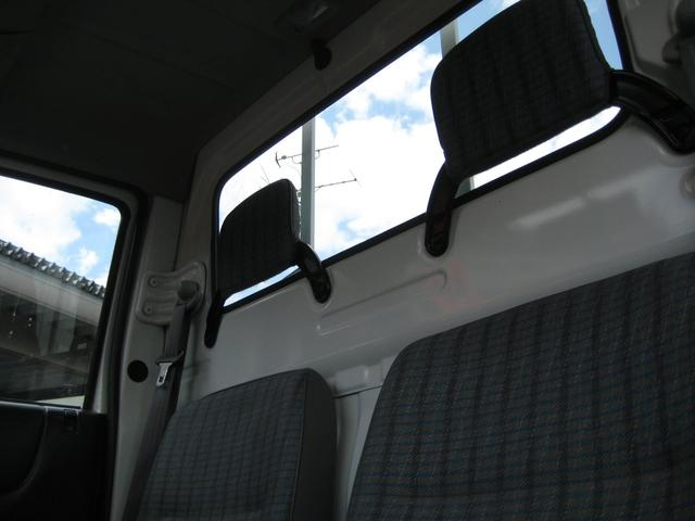 「ホンダ」「アクティトラック」「トラック」「新潟県」の中古車39