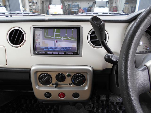 XF  4WD(15枚目)