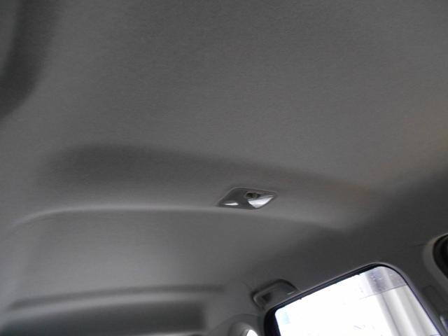 カスタム RS SA 4WD  ターボ(12枚目)