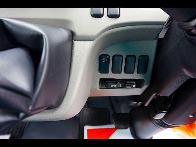 1.85t 全低床 深ダンプ 新免許対応車(15枚目)