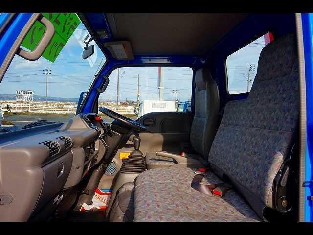 AC PS PW SRS ABS HSA 排気ブレーキ アイドリングストップ クラッチフリー付