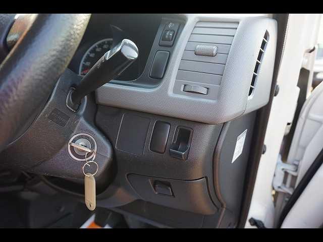 AC PS PW SRS ABS 集中ドアロック ETC バックモニター 社外オーディオCD
