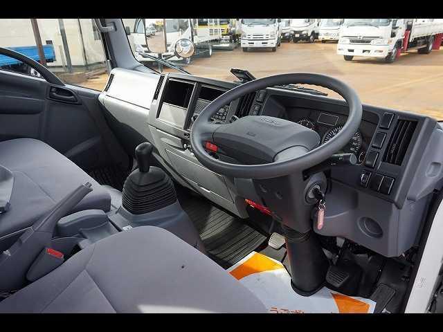 AC PS PW SRS ABS HSA 電格ミラー 排気ブレーキ 集中ドアロック ETC アイドリングストップ タイヤ止め2個