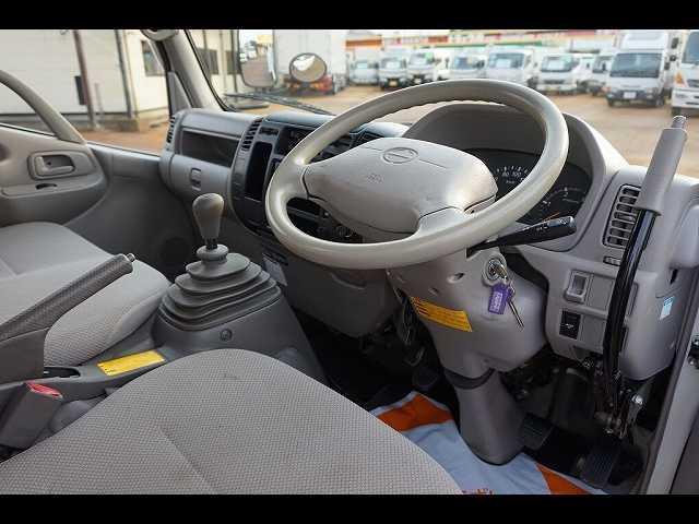 0.45t 4WD FJL 標準 9.7m 高所作業車(3枚目)