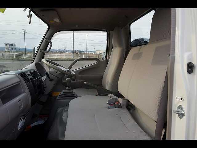0.45t 4WD FJL 標準 9.7m 高所作業車(13枚目)