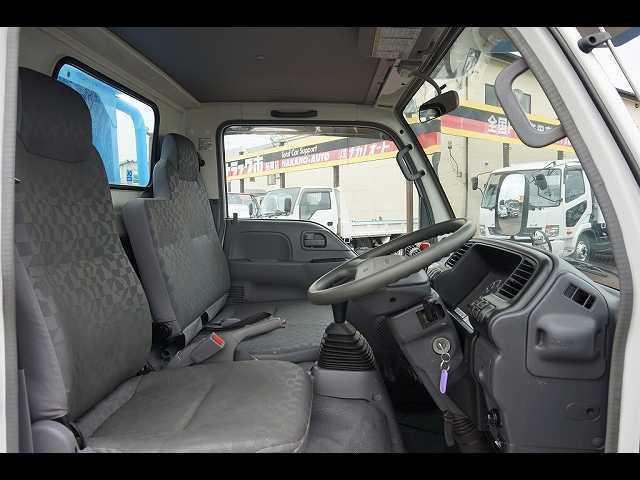 高床 標準 12M 高所作業車(11枚目)