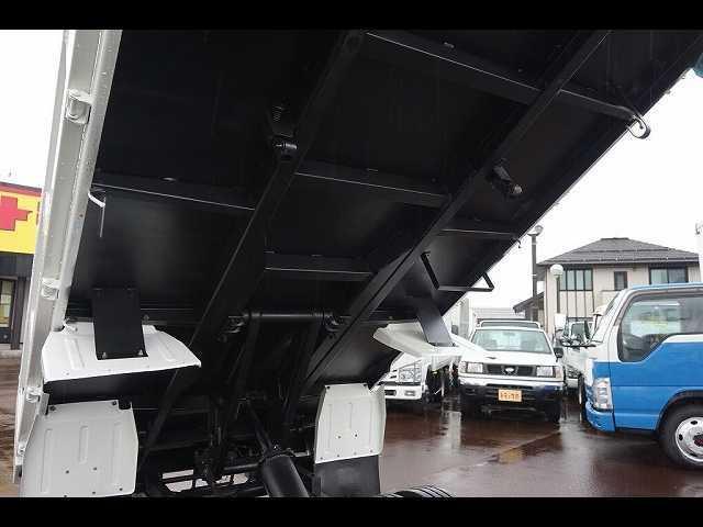 「その他」「デュトロ」「トラック」「新潟県」の中古車8
