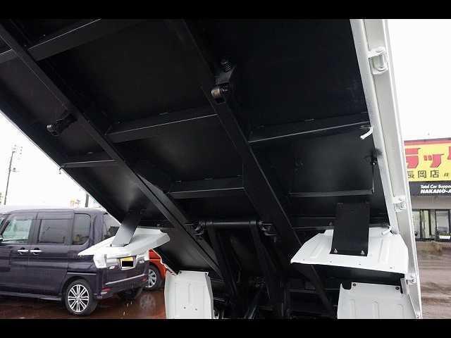 「その他」「デュトロ」「トラック」「新潟県」の中古車18