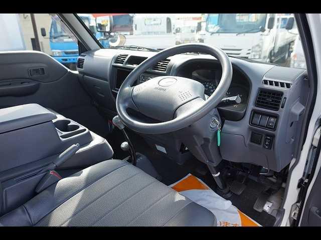 DX 1t 4WD WL Wタイヤ 垂直PG付(3枚目)