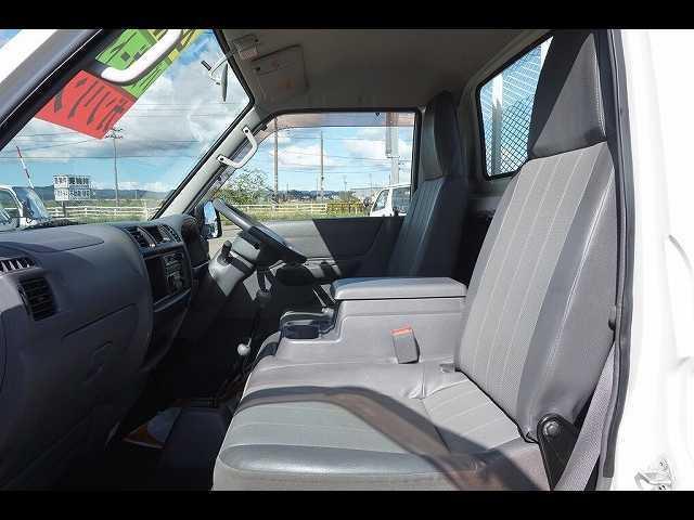 DX 1t 4WD WL Wタイヤ 垂直PG付(13枚目)