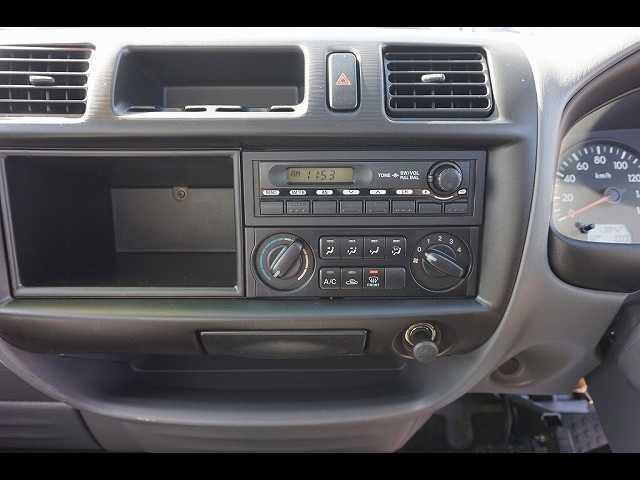 DX 1t 4WD WL Wタイヤ 垂直PG付(15枚目)