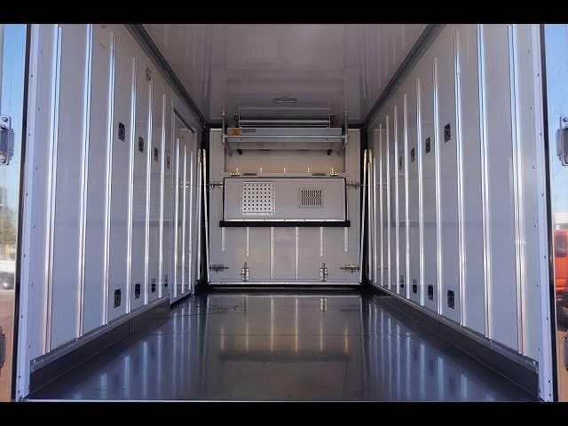 「その他」「エルフトラック」「その他」「新潟県」の中古車8