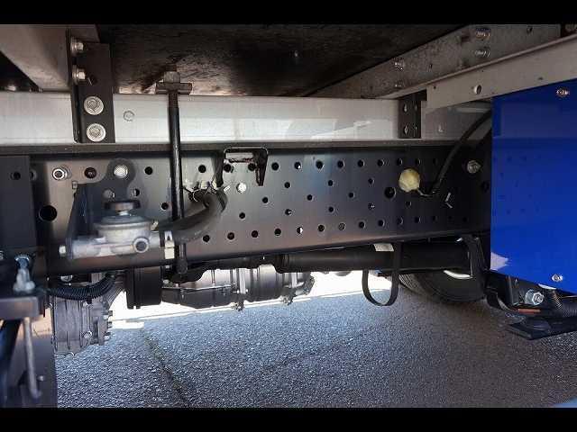 「その他」「エルフトラック」「その他」「新潟県」の中古車10