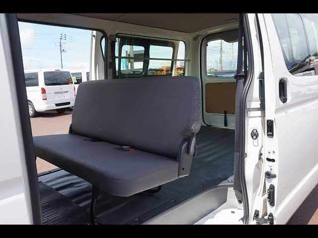 「トヨタ」「ハイエース」「その他」「新潟県」の中古車7