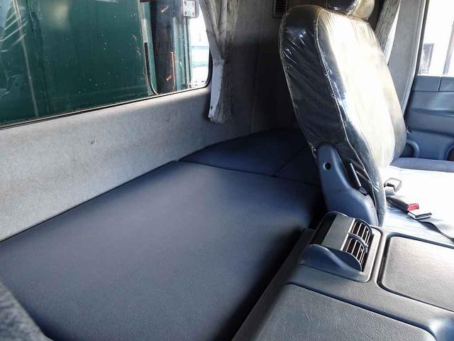 「その他」「スーパーグレート」「トラック」「新潟県」の中古車11
