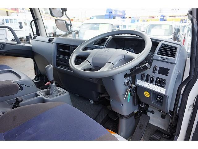 オートAC PS PW SRS ABS EZGO 電格ミラー/ヒーター/電動角度調整 キーレス ETC バックモニター 別体式タコグラフ 室内蛍光灯